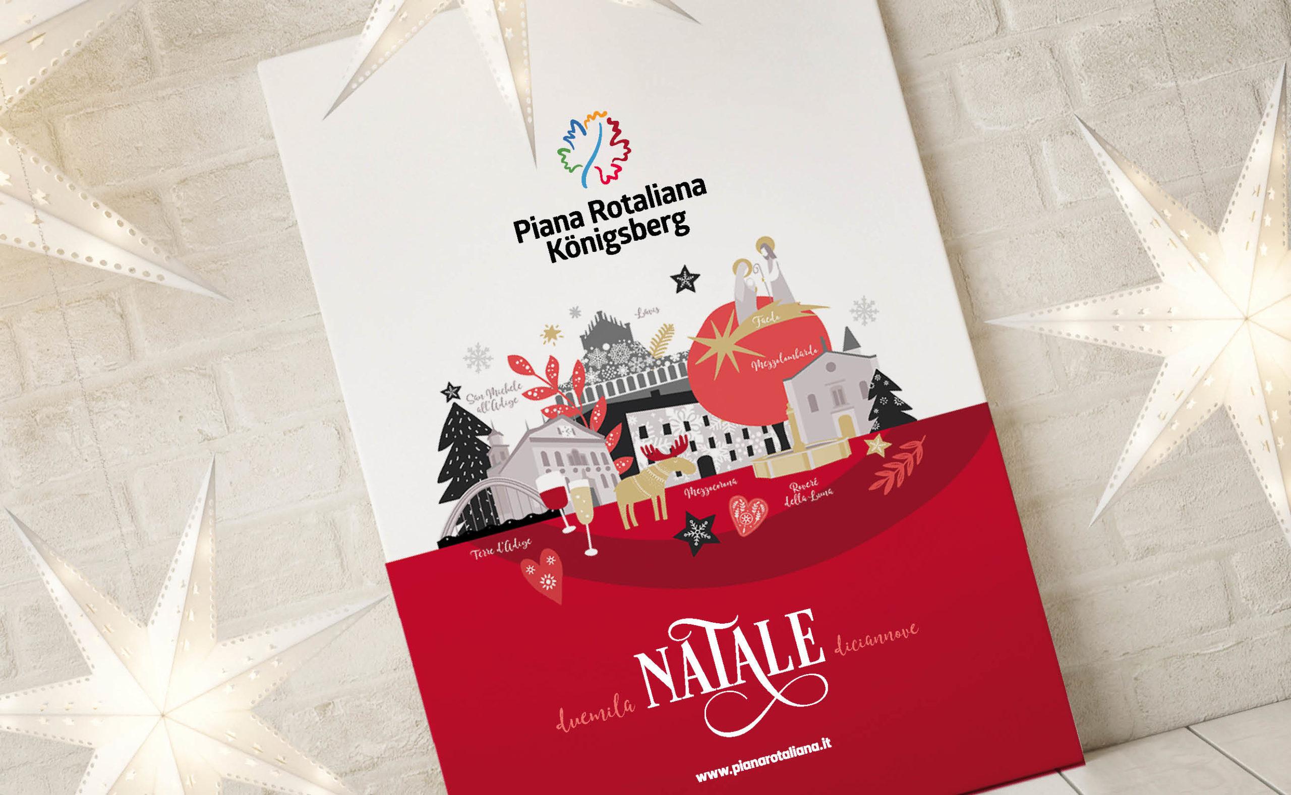 Depliant Natale Piana Rotaliana – Trentino_01