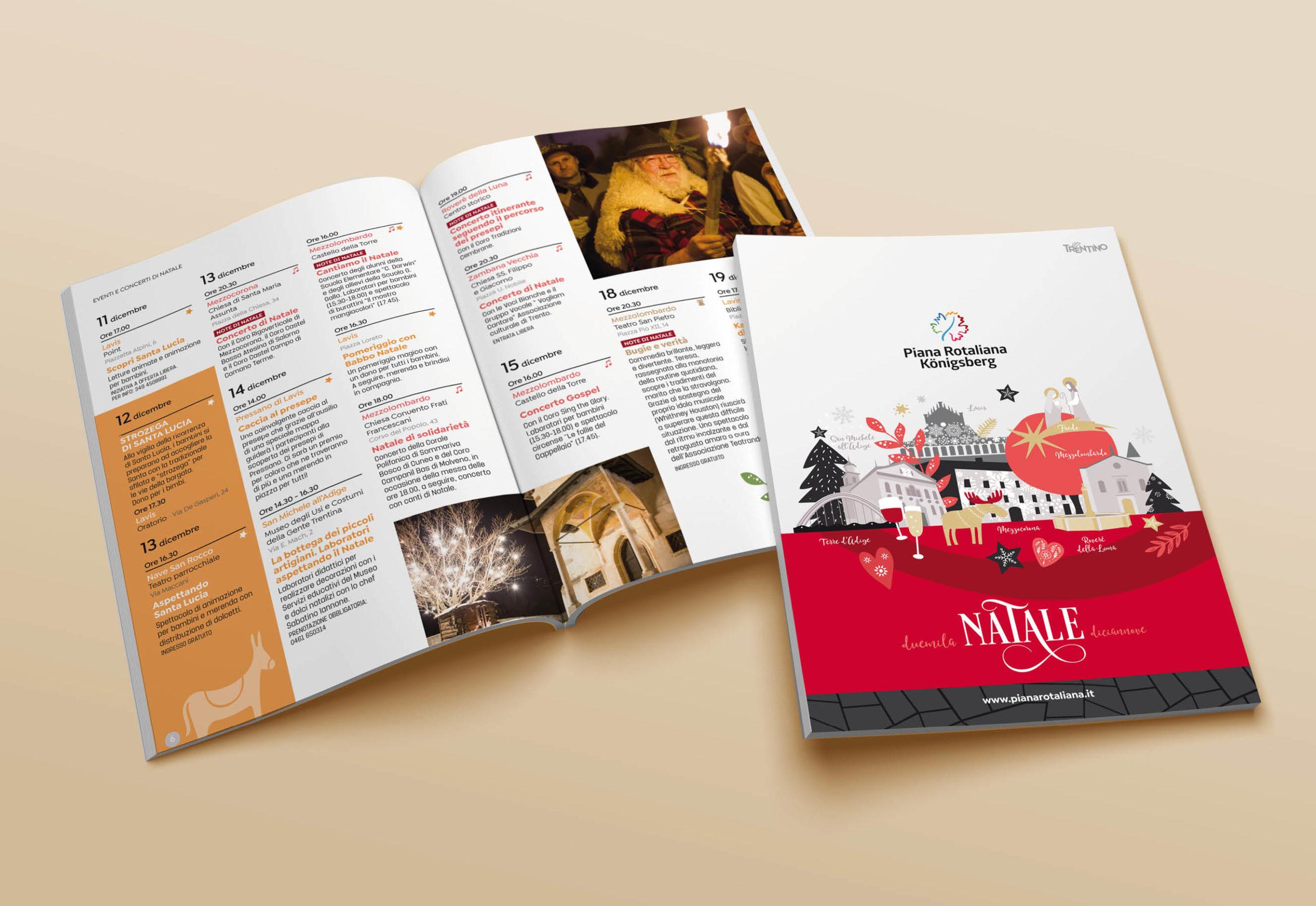 Depliant Natale Piana Rotaliana – Trentino_02