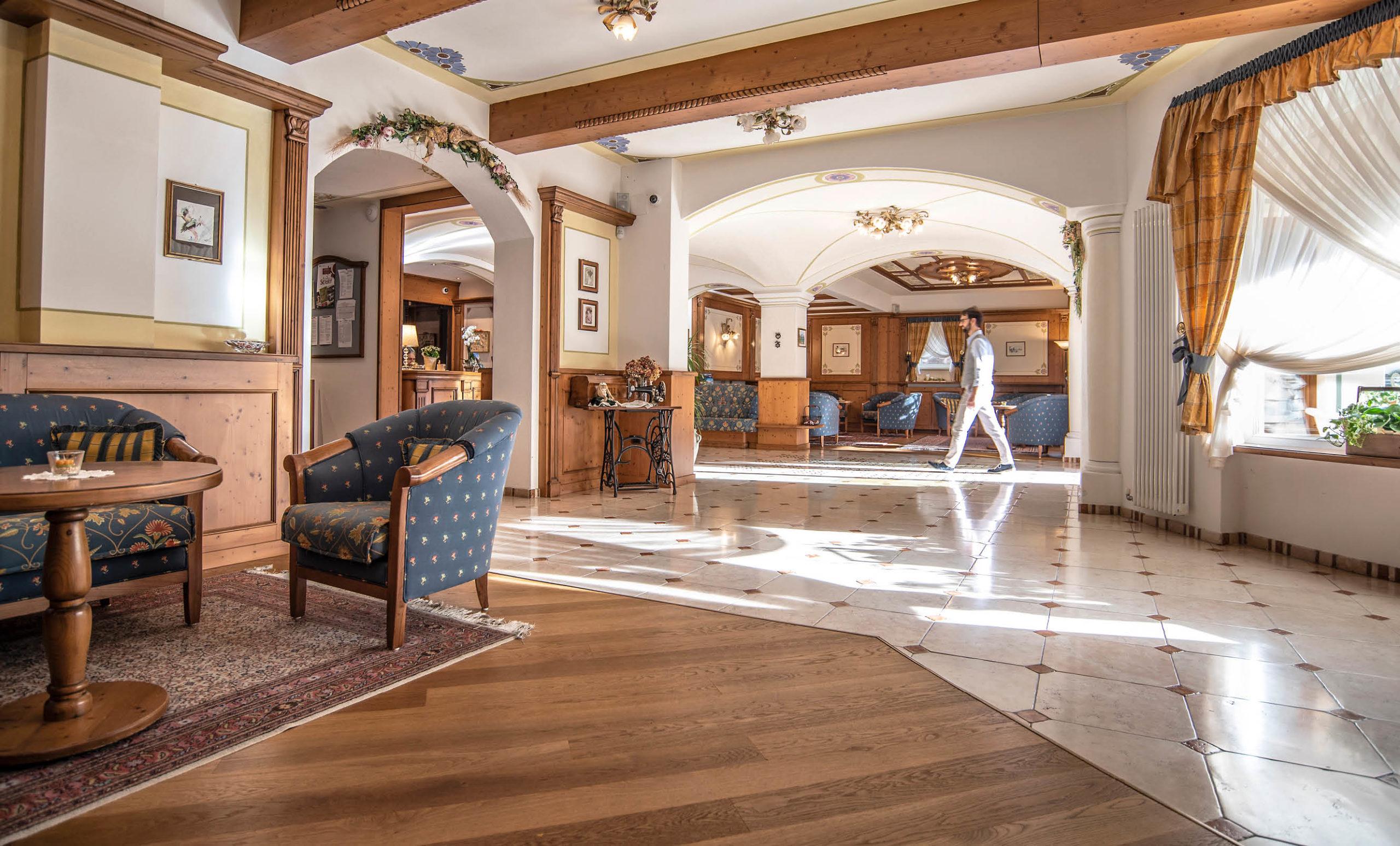 Hotel Lido Molveno – Trentino_02