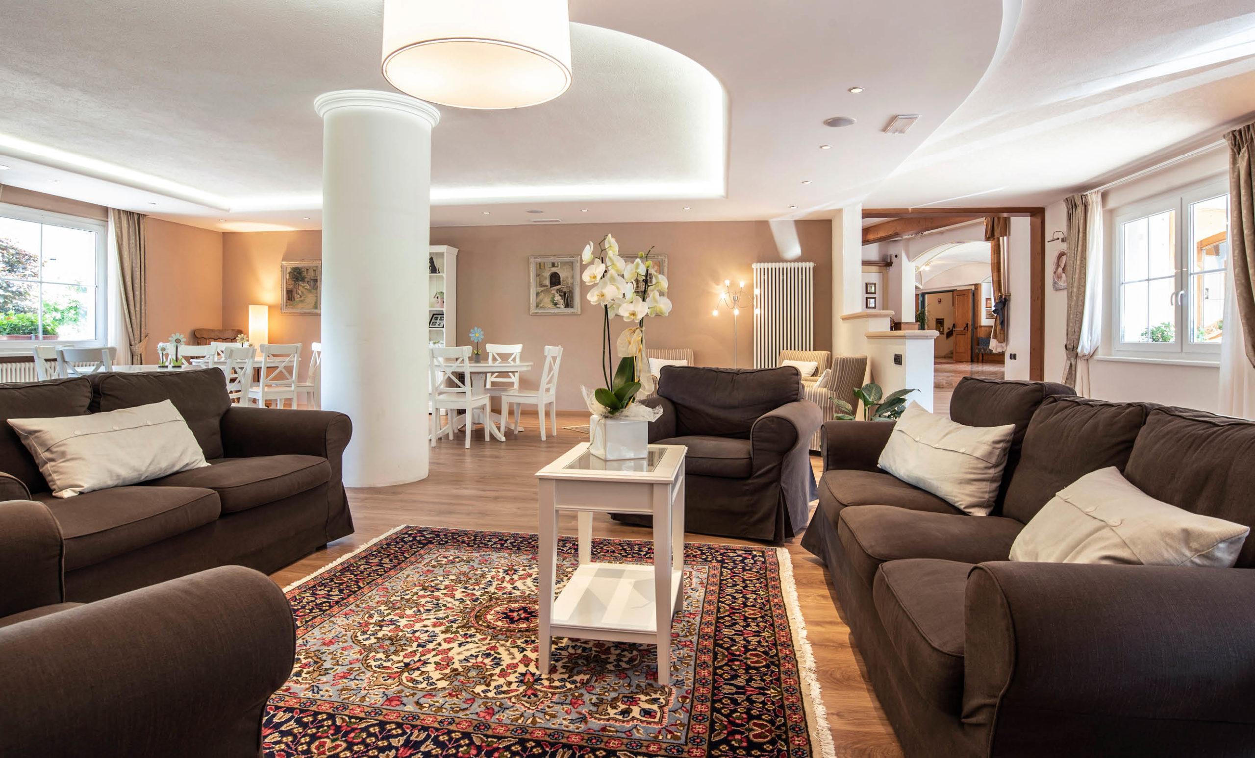 Hotel Lido Molveno – Trentino_04
