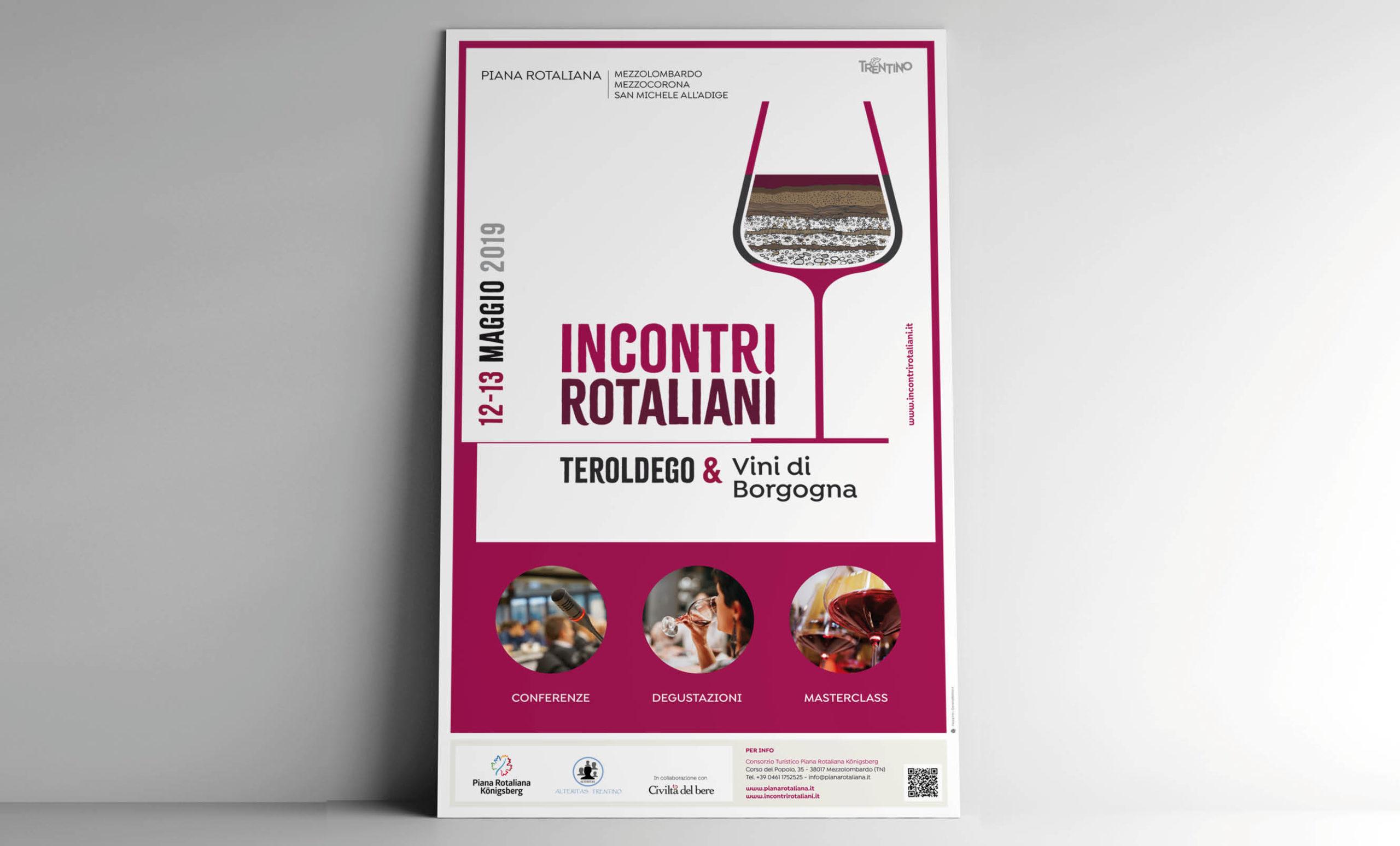 Incontri Rotaliani – Trentino_04