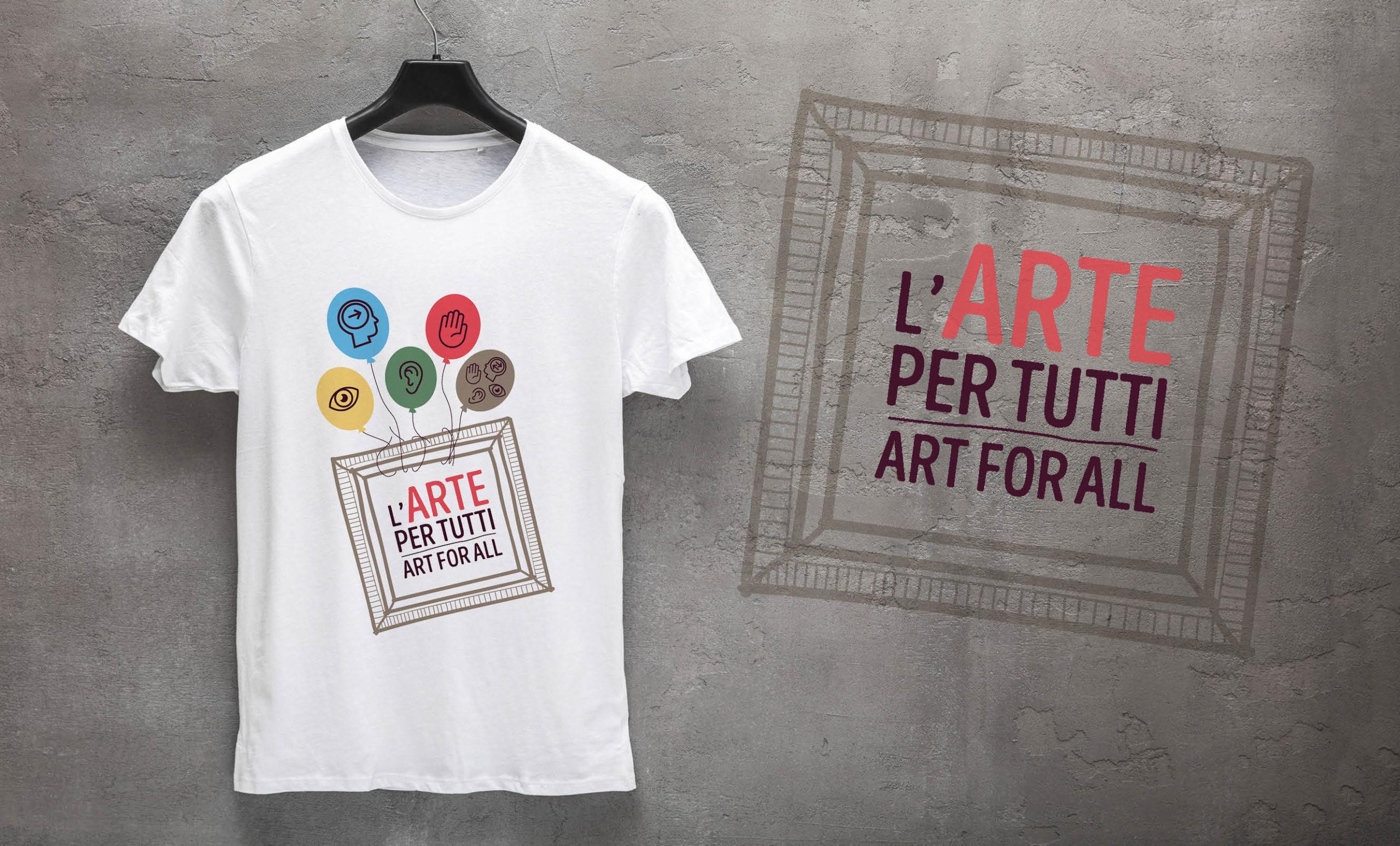 L'arte per Tutti – Mart Rovereto_01
