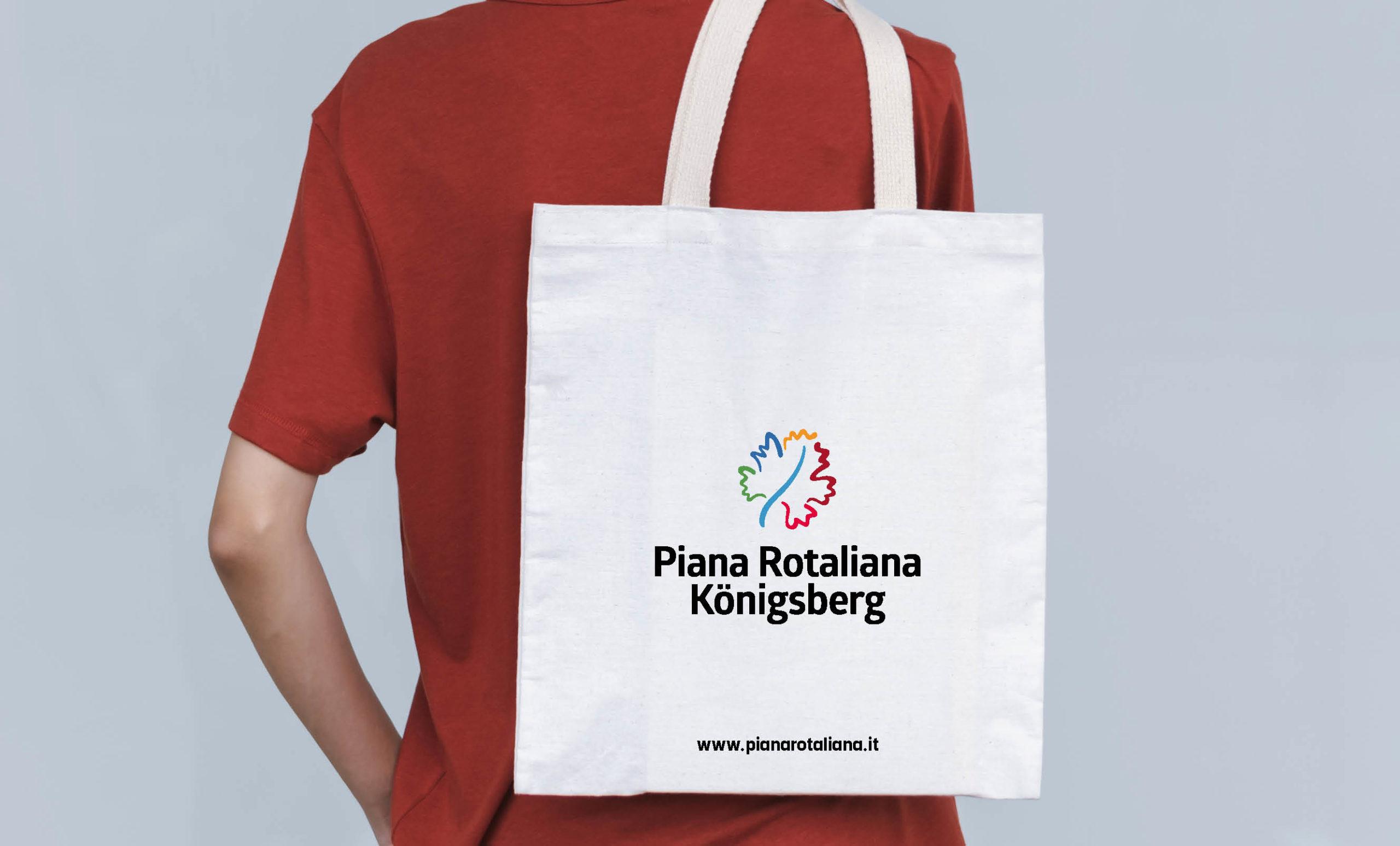 Logo Piana Rotaliana – Trentino_04